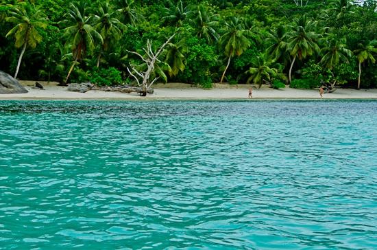 yacht-photographer-seychelles-20
