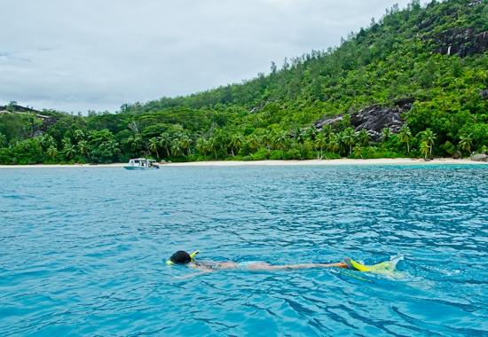 yacht-photographer-seychelles-22