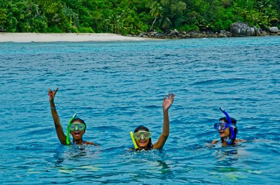 yacht-photographer-seychelles-23
