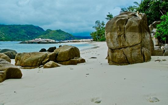 yacht-photographer-seychelles-24