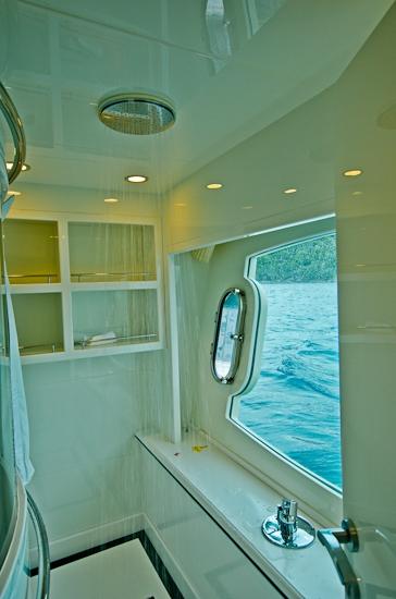 yacht-photographer-seychelles-29