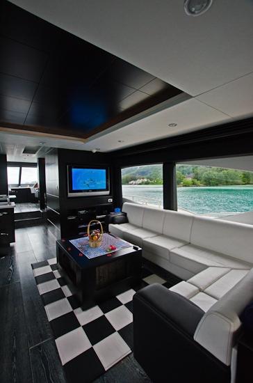 yacht-photographer-seychelles-9