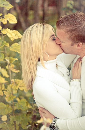 derek_nadia_engagement_shoot_johannesburg-11-2