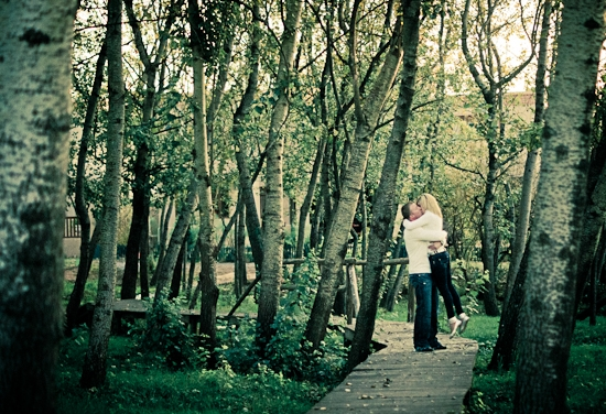 derek_nadia_engagement_shoot_johannesburg-13-2