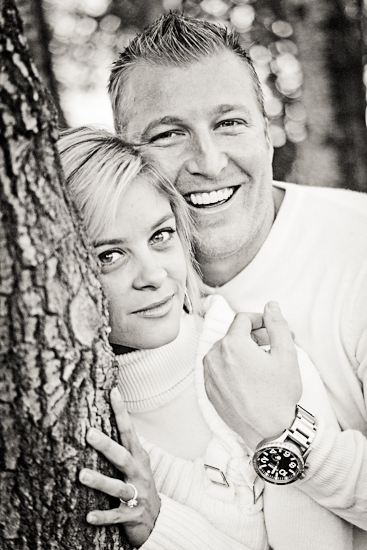 derek_nadia_engagement_shoot_johannesburg-14-2
