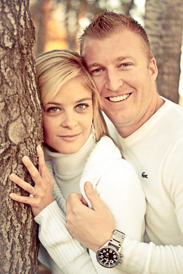 derek_nadia_engagement_shoot_johannesburg-15-2