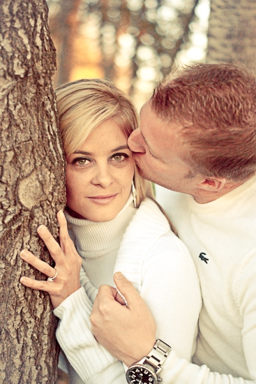 derek_nadia_engagement_shoot_johannesburg-16-2