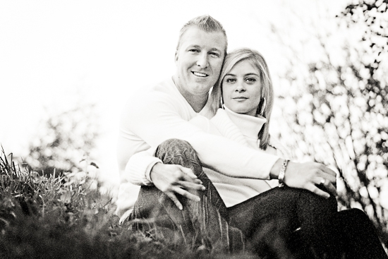 derek_nadia_engagement_shoot_johannesburg-17-2