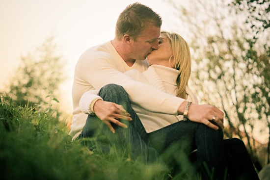 derek_nadia_engagement_shoot_johannesburg-18-2