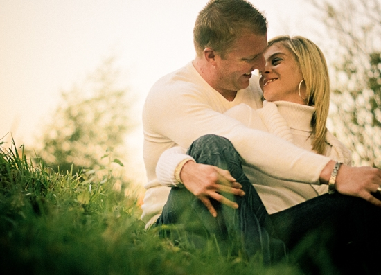 derek_nadia_engagement_shoot_johannesburg-19-2