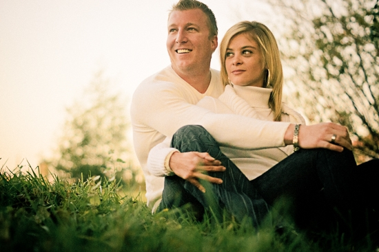 derek_nadia_engagement_shoot_johannesburg-20-2