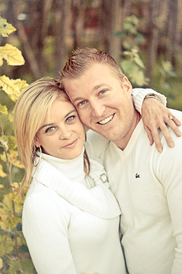 derek_nadia_engagement_shoot_johannesburg-9-2