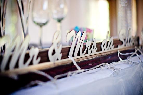 nicole_marco_oakfield_farm_wedding_photography-16