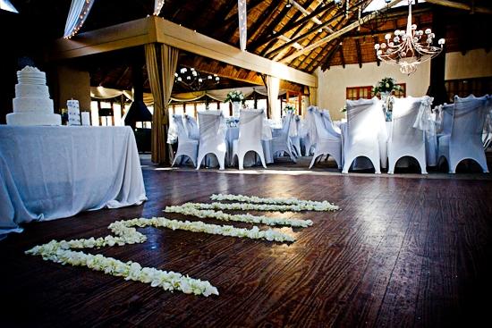 nicole_marco_oakfield_farm_wedding_photography-22