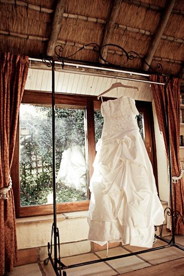 nicole_marco_oakfield_farm_wedding_photography-31