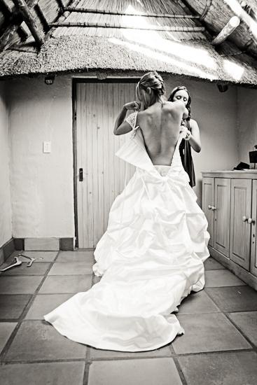 nicole_marco_oakfield_farm_wedding_photography-32