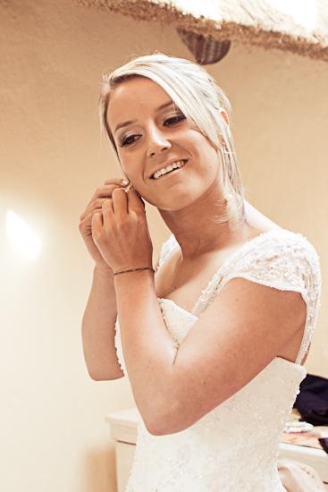 nicole_marco_oakfield_farm_wedding_photography-35