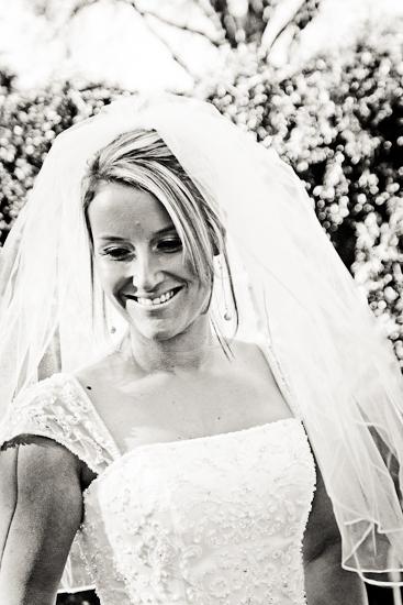 nicole_marco_oakfield_farm_wedding_photography-41