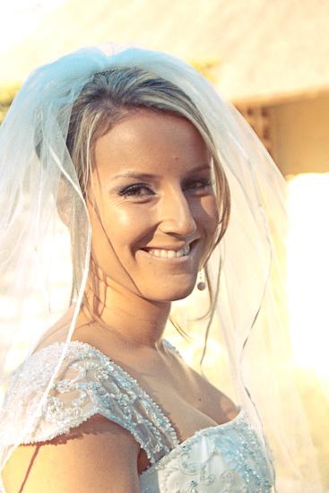 nicole_marco_oakfield_farm_wedding_photography-43