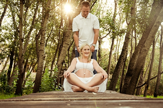 maternity-photographer-shoot-johannesburg-10