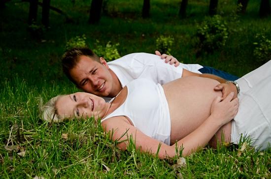 maternity-photographer-shoot-johannesburg-15