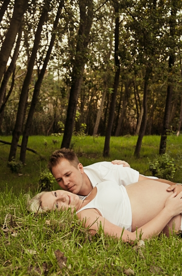 maternity-photographer-shoot-johannesburg-16
