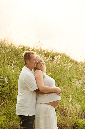 maternity-photographer-shoot-johannesburg-17