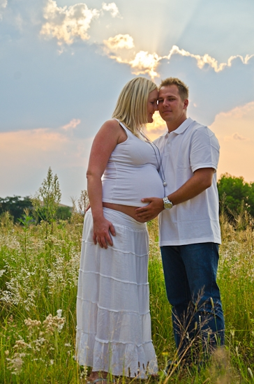 maternity-photographer-shoot-johannesburg-27