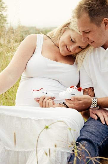 maternity-photographer-shoot-johannesburg-34