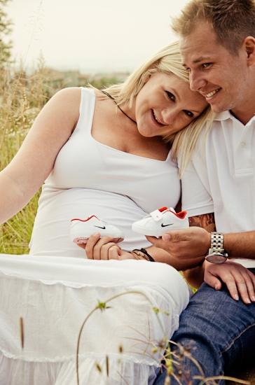 maternity-photographer-shoot-johannesburg-35