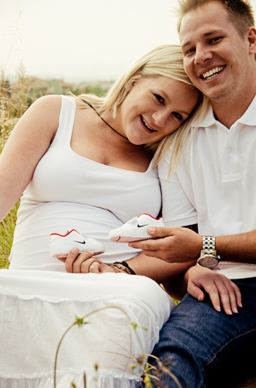 maternity-photographer-shoot-johannesburg-36