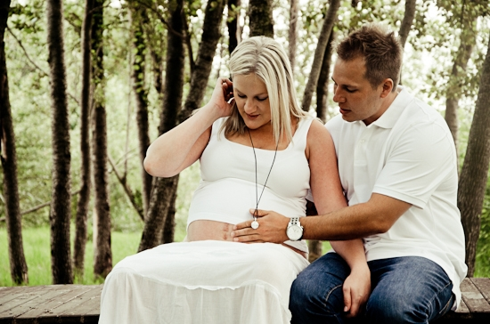 maternity-photographer-shoot-johannesburg-7