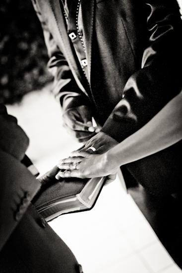 wedding-photographer-johannesburg-nthabi-everwood-10