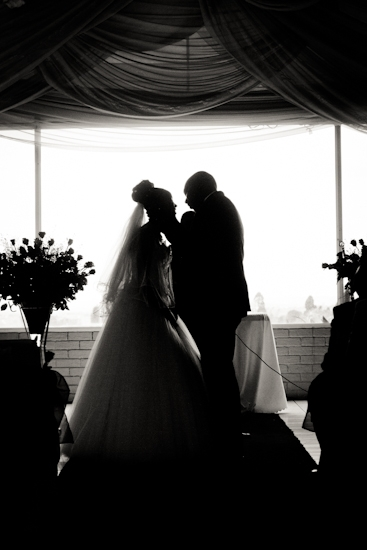wedding-photographer-johannesburg-nthabi-everwood-13
