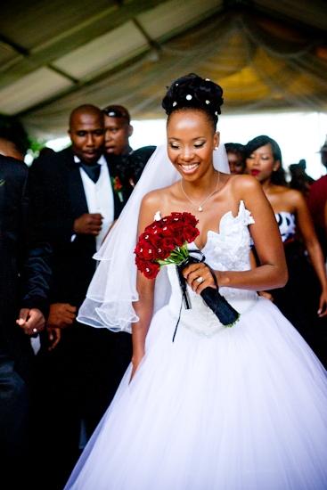 wedding-photographer-johannesburg-nthabi-everwood-14
