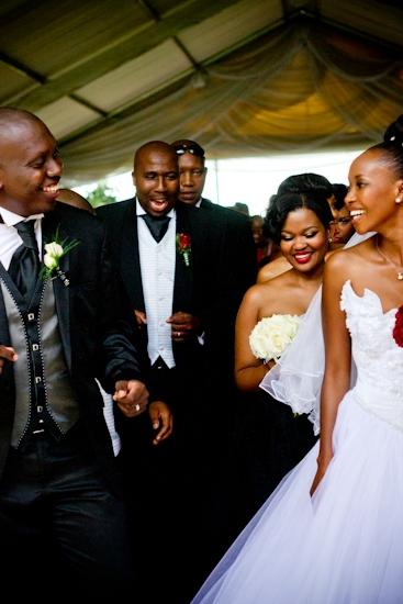 wedding-photographer-johannesburg-nthabi-everwood-15