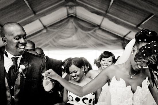 wedding-photographer-johannesburg-nthabi-everwood-17