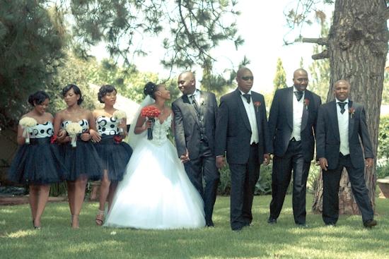 wedding-photographer-johannesburg-nthabi-everwood-19