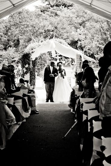 wedding-photographer-johannesburg-nthabi-everwood-2
