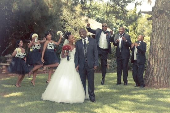 wedding-photographer-johannesburg-nthabi-everwood-20