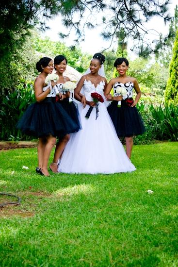 wedding-photographer-johannesburg-nthabi-everwood-21