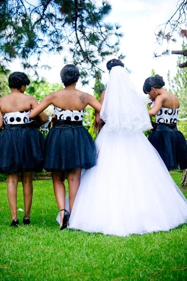 wedding-photographer-johannesburg-nthabi-everwood-22
