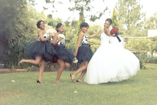 wedding-photographer-johannesburg-nthabi-everwood-25