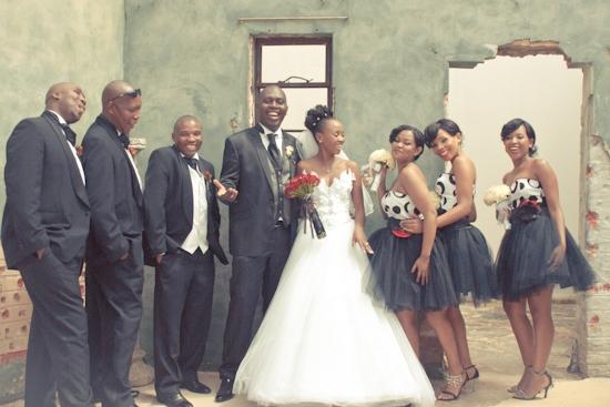 wedding-photographer-johannesburg-nthabi-everwood-32