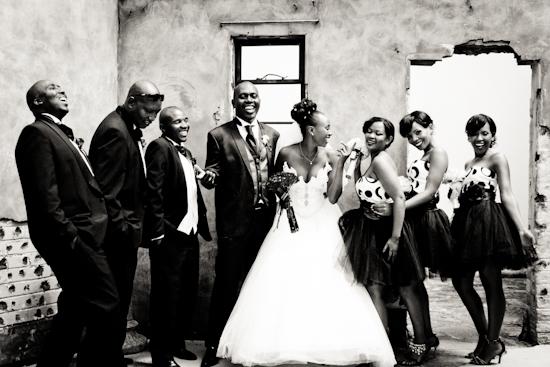 wedding-photographer-johannesburg-nthabi-everwood-33