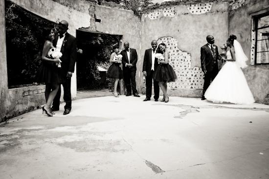 wedding-photographer-johannesburg-nthabi-everwood-34