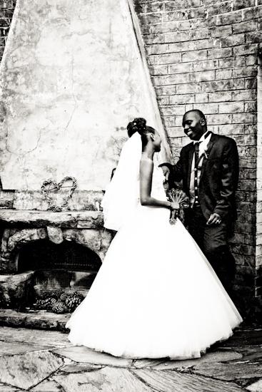 wedding-photographer-johannesburg-nthabi-everwood-35