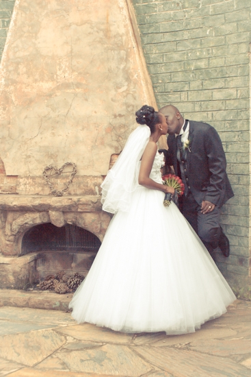 wedding-photographer-johannesburg-nthabi-everwood-36