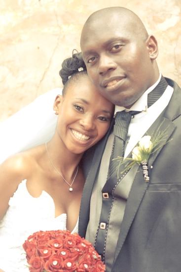 wedding-photographer-johannesburg-nthabi-everwood-37