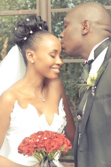 wedding-photographer-johannesburg-nthabi-everwood-38